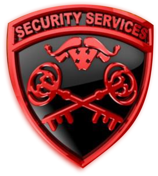 Security Services Botswana   Trusted since 1983