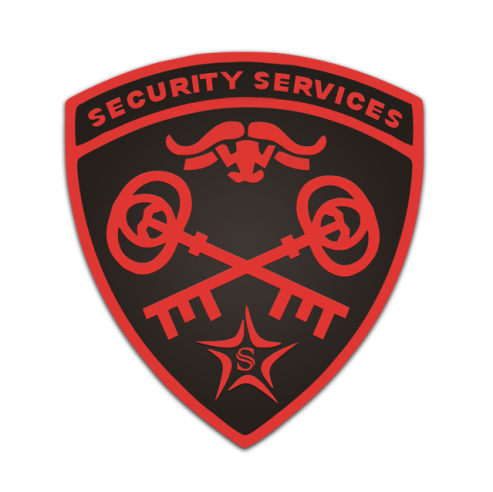 Security Services Botswana | Trusted since 1983